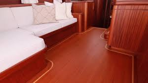 Vectra Floor Finish Specs by Vicem Yachts Classic 46 Ips 2017 2017 Reviews Performance