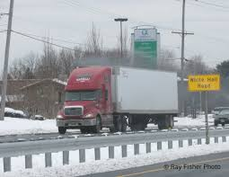 Fanelli Brothers Trucking - Pottsville, PA - Ray's Truck Photos Logging Kivi Bros Trucking Blog 4 Brothers 4brotherstrucks Twitter Boyd Bros Trucking Hahurbanskriptco More I40 Traffic Part 3 Cooper On Behance Sunday I80 In Wyoming Pt 23 Services Ary Corp Details Toydb Maclean Brothers Drumheller Ab Camiones Pinterest Sherman Home