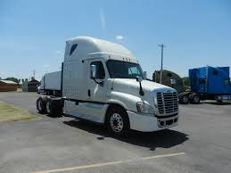 Semi Trucks For Sale In Groom Texas Complex Heavy Duty Truck Sales ... Trucks For Sale In Texas 2019 20 Top Upcoming Cars Truck Fleet Used Sales Medium Duty Griffith Equipment Houstons 1 Specialized Dealer Classsic Classic Houston And Van East Center Luv For Sale At Auction Hemmings Daily Semi Groom Complex Heavy Autolirate Marfa 7387 Gm West Vernacular Freightliner Daycab Tx Porter 2007 Mack Chn 613 Dump Star