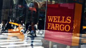 Fargo Pumpkin Patch 2017 by New York City To Cut Wells Fargo From Future Business