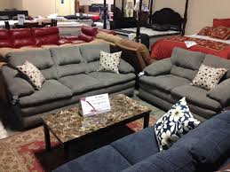 Furniture Stores In Chico Aytsaid Amazing Home Ideas