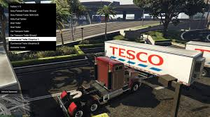 Sanchez KX 85 Rockstar Sticker Kit - GTA5-Mods.com Ford F350 W 20 Prosc10 110 Rtr 2wd Short Course Truck Combo Rockstar By Team Amazoncom Access Cover A1020041 Rockstar Mud Flap Automotive Rockstar Hitch Mounted Flaps Sema 2017 Garagescosche Duramax Utv Peterbilt 579 Pack For Ats Mod American Dodge Ram 2009 Rock Star Energy Skin Simulator Mod 154semaday1starophytruck Hot Rod Network 042018 F150 Xd 20x9 Matte Black Star Ii Wheel 12 Offset Bronco Bronco Pinterest Bronco And Classic 23fordtruof2015semashowbrideeganrockstarenergypro2