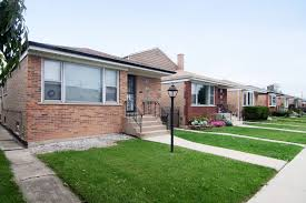 100 Sleepy Hollow House Real Estate Chicago Information
