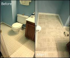 Home Ideas : Shower Tile Ideas Remarkable Bathroom Floor Tile Ideas ... How I Painted Our Bathrooms Ceramic Tile Floors A Simple And 50 Cool Bathroom Floor Tiles Ideas You Should Try Digs Living In A Rental 5 Diy Ways To Upgrade The Bathroom Future Home Most Popular Patterns Urban Design Quality Designs Trends For 2019 The Shop 39 Great Flooring Inspiration 2018 Install Csideration Of Jackiehouchin Home 30 For Carpet 24 Amazing Make Ratively Sweet Shower Cheap Mr Money Mustache 6 Great Flooring Ideas Victoriaplumcom