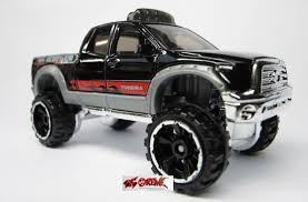100 Toyota Truck Wiki 10 Tundra Hot Wheels FANDOM Powered By A