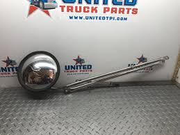 Stock #SV-17-18-9 | United Truck Parts Inc. Stock P2095 United Truck Parts Inc Sv1726 P2944 P1885 Sv1801120 Sv17224 Air Tanks Sv17622 P2192 Cab P2962