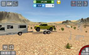 Download Gigabit Off-Road For Android | Gigabit Off-Road APK | Appvn ... Children Games Mini Trackless Train Electricchina Supplier Peugeot Back In The Pickup Truck Game With New Pick Up Diesel Guns Demo File Indie Db Stokes Simulator Wiki Fandom Powered By Wikia Scs Softwares Blog American Out Now Amazoncom Euro 2 Gold Download Video Best Farming 2015 Mods 15 Mod Firefighters Airport Fire Department Review Kill It 2018 Ford F150 Power Stroke First Drive Zero Cpromise F350 Street Dually For Fs15 Brothers The Amazing Discovery Show Revolves Around Roadtrain Gta San Andreas