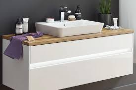 ratgeber waschbeckenunterschrank welcher unterschrank zum
