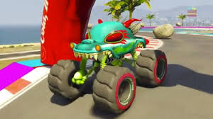 Monster Trucks Cartoon – Kids YouTube Fire Brigades Monster Trucks Cartoon For Kids About Five Little Babies Nursery Rhyme Funny Car Song Yupptv India Teaching Numbers 1 To 10 Number Counting Kids Youtube Colors Ebcs 26bf3a2d70e3 Car Wash Truck Stunts Videos For Children V4kids Family Friendly Videos Toys Toys For Kids Toy State Road Parent Author At Place 4 Page 309 Of 362 Rocket Ships Archives Fun Channel Children Horizon Hobby Rc Fest Rocked Video Action Spider School Bus Monster Truck Save Red Car Video