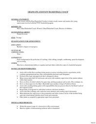 Resume Sample: College Football Coach Resume Exles Resumes ... Football Coach Cover Letter Mozocarpensdaughterco Exercise Specialist Sample Resume Elnourscom Football Player College Basketball Coach Top 8 Head Resume Samples Best Gymnastics Instructor Example Livecareer Coaching Cover Letter Soccer Samples Free Head Skills Salumguilherme Epub Template 14mb And Templates Visualcv
