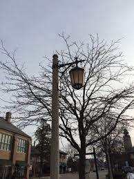 Lamps Plus Westminster Co by Lamp Post Lake Forest Il Outdoor Lighting Lanterns U0026 Street