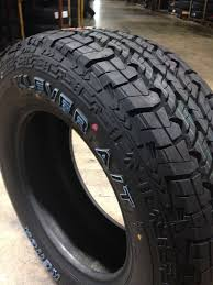 4 275/70r18 KENDA Klever At Kr28 275 70 18 2757018 R18 All Terrain A ... Lt 750 X 16 Trailer Tire Mounted On A 8 Bolt White Painted Wheel Kenda Klever Mt Truck Tires Best 2018 9 Boat Tyre Tube 6906009 K364 Highway Geo Tyres Amazoncom Lt24575r16 At Kr28 All Terrain 10 Ply E 20x0010 Super Turf K500 And Assembly 15 5006 K478 Utility K4781556 5562sni Bmi Kenda Klever St Kr52 Video Testing At The Boot Camp In Las Vegas Mud Mt Lt28575r16 Kr10 20560 R16 Tubeless Price Featureskenda Tyres Light Lt750x16 Load Range Rated To 2910 Lbs By Loadstar Wintergen Kr19 For Sale Kens Inc Cressona 570