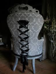 relooking fauteuil louis xv fauteuil ancien tous les messages sur fauteuil ancien grain de