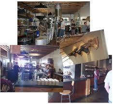 The Breslin Bar And Grill by Restaurant Research Archives Matt Bodnar