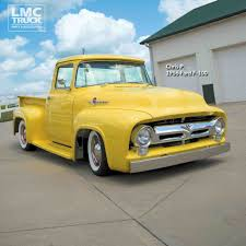 Old Yellow Ford Truck - Cars Front End Dress Up Kit For Chevy Gmc Trucks Trucku With Lmc Ford F150 Lightning Buildup Street Scene Gen 1 Valance 1979 Bronco Kultured Customs 56 Truck Parts Accsories Best 2017 Quick Visit Shop Tour 8lug Magazine Brilliant Gmc 7th And Pattison Ford Truck Parts Lmc Car World John Drummond Author At Goodguys Hot News Page 26 Of 186 Nice 1978 Ranger Lariat 4x4 Steel Bed Floor Swap Raising Replacing Truckbed Floors Looking For Special 85 4x4 Boss Hoss 2 Nos Resource