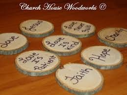 Wood Slices For Sale Rustic Country Cowboy Western Wedding Themes Theme Ideas