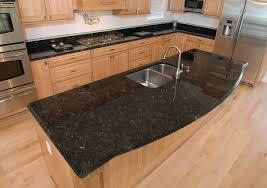 Kitchen Backsplash Ideas With Granite Countertops Kitchen Tile Backsplash Ideas Designs Materials