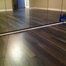 Creative Tile Fresno Hours by Todd U0027s Hardwood Flooring 11 Photos Flooring 5754 E Dayton