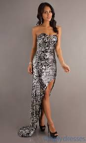 black strapless sequin dress new fashion collection dresses ask