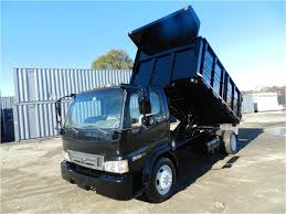 2007 Ford Dump Trucks For Sale ▷ Used Trucks On Buysellsearch Dump Trucks For Sale In Ks Ford F550 44 For Sale Craigslist 2000 Ford Dump Trucks For On Repo In Maryland Best Truck Resource Isuzu The Car Review 2007 Used Buyllsearch 2005 Npr Diesel 14 Foot Body Sale27k Milessold San Diego Cars 2018 2019 New Reviews By Language Mitsubishi Fuso Turbo Fm Mack Kenworth Complex Meaning Of Ads Drive