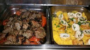 greta cuisine greta food picture of wood restaurant columbus tripadvisor