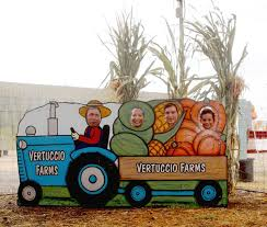 Pumpkin Patch Power Rd Mesa Az vertuccio farms home facebook