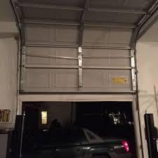 Middle Garage Door Repair Get Quote 14 s Garage Door