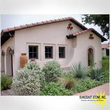 Decorative Gable Vents Products by Spanish Style Terracotta Clay Attic Gable Vent Tubes