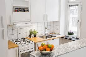 Small Kitchens For Studio Apartments Apartment Kitchen Design Simple Decor Desi On Tumblr