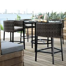 Patio Lowes Wonderful Chair Costco High Sling Chairs Sams ... Phi Villa Height Swivel Bar Stools With Arms Patio Winsome Stacking Chairs Awesome Space Heater Hinreisend Fniture Table Freedom Outdoor 51 High Ding 5 Piece Set Accsories Ashley Homestore Hanover Montclair 5piece Highding In Country Cork With 4 And A 33in Counterheight Tall Ideas Get The Right For Trex Premium Sets Shop At The Store Top 30 Fine And Counter