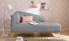 wohnzimmer braun tipps tricks zur einrichtung baur