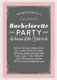 Jewish Wedding Invitation Templates – tuckedletterpress