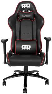 Gaming Chairs : Dxracer Cushion Gaming Chair Chairs Like Dxracer Dx ... Gaming Chairs Dxracer Cushion Chair Like Dx Png King Alb Transparent Gaming Chair Walmart Reviews Cheap Dxracer Series Ohks06nb Big And Tall Racing Fnatic Version Pc Black Origin Blue Blink Kuwait Dxracer Racing Shield Series R1nr Red Gaming Chair Shield Chairs Top Quality For U Dxracereu Iron With Footrest Ohia133n Highback Esports Df73nw Performance Chairsdrifting