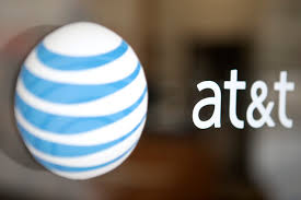 Court rules against AT&T closing FTC regulation loophole