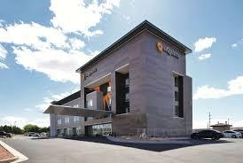 100 Hotels In Page Utah La Quinta N Suites AZ See Discounts