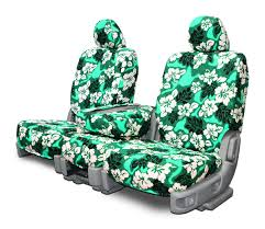 100 Neoprene Truck Seat Covers Hawaiian Unlimited