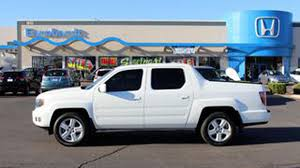 Second-generation Honda Ridgeline Offers Utilitarian And Fun Features New 2019 Honda Ridgeline Rtle Crew Cab Pickup In Mdgeville 2018 Sport 2wd Truck At North 60859 Awd Penske Automotive Atlanta Rio Rancho 190083 Vienna Va Of Tysons Corner Rtl Capitol 102042 2017 Price Trims Options Specs Photos Reviews Black Edition Serving Wins The Year Award Manchester Amazoncom 2007 Images And Vehicles For Sale Jacksonville Fl