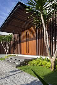100 Wallflower Architecture Enclosed Open House By Design