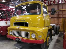 File:1963 Dodge D308 (LAD Cab) (34988184210).jpg - Wikimedia Commons Dodge Other P200 Vans Trucks And Motor Car Used 1963 Truck Exterior Parts For Sale Dart Streetlegal Factory Experimental Replica Hot 2002 Ram Pickup 2500 Photos Informations Articles All American Classic Cars Ford F100 Custom Cab Classiccarscom Cc10554 Scarzilla 1962 D150 Club Specs Modification Info Greenlight D100 Gulf Oil Pick Up 164 Light Blue Truck07 Advertising Pinterest Rigs 1962dodged100truck Rod Network W300 Pickups Panels Original M601 Power Wagon W265 Kissimmee 2017
