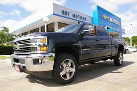 Opelousas - New Chevrolet Silverado 2500HD Vehicles For Sale Luxury 7387 Chevy Truck Bed For Sale Besealthbloginfo 1982 Chevrolet C10 Custom Deluxe Bowtieguys Stop Lifted Silverado K2 Package Rocky 2019 2500hd 3500hd Heavy Duty Trucks Types Of 87 1987 Classiccarscom Cc1000641 Classic Cars Michigan Muscle Hiyo Chevrolets Xtgeneration Pickup Will Boast Opelousas New 2500hd Vehicles Just Completed Pinterest My Old Truck Craigslist The 1947 Present Gmc Making Stock Ride Height Look Goood Page 2 Five Reasons V6 Is Little Engine That Can