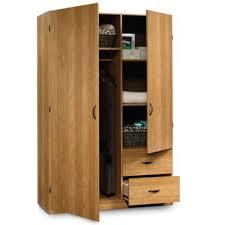 sauder 2 door 2 drawer wardrobe sears sears canada online