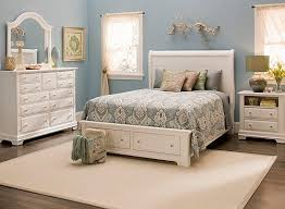 Raymour And Flanigan Bedroom Sets This Is The Set That I Belanie 4