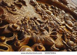 wood carving stock images royalty free images u0026 vectors