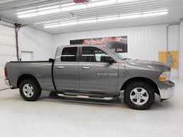 2011 Dodge Ram Pickup SLT Little Falls MN | Saint Cloud Brainerd ... Buy Dodge Ram American Cars Trucks Agt Your Official Importer Cancun Mexico May 16 2017 Black Pickup Truck N Filedodge 1500 Dbjpg Wikimedia Commons 2015 Rt Hemi Test Review Car And Driver Announces Pricing For The 2019 Pick Up Truck Roadshow Hicsumption Rebel Limited Edition Used Nicaragua 2004 Ram Slt 2005 Daytona Top Speed Dodge Ram Muscle Car American Comes Standard With Hybrid Technology Gearjunkie Costa Rica 2008