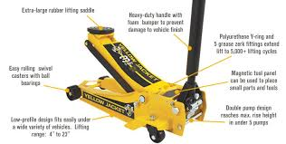 Northern Tool 3 Ton Floor Jack by Northern Tool 3 Ton Floor Jack 100 Images Inspirations Arcan