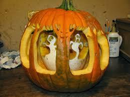 Pinterest Pumpkin Carving Drill by Pin By Anette Wa On Pumkinpattern Pinterest