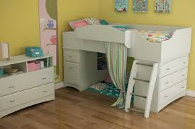 White King Headboard Wood by Modern Small Kids Bedroom Design Ideas Yellow Innovation Wooden