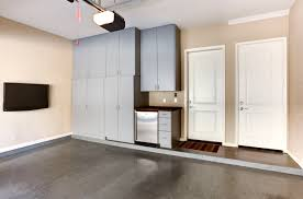 Sears Gladiator Wall Cabinets by Before You Buy Garage Cabinets