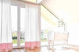gardinen modern wohnzimmer caseconrad