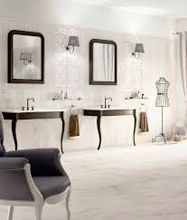 indoor tile bathroom floor porcelain stoneware wallpapers